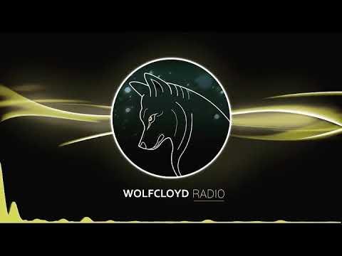 Wolfcloyd Radio #60 (Preview)