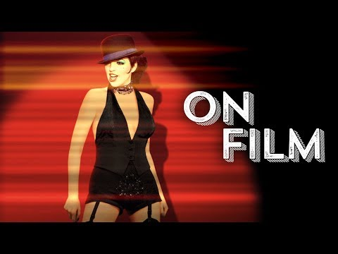 Cabaret | On Film by Hollywood Suite