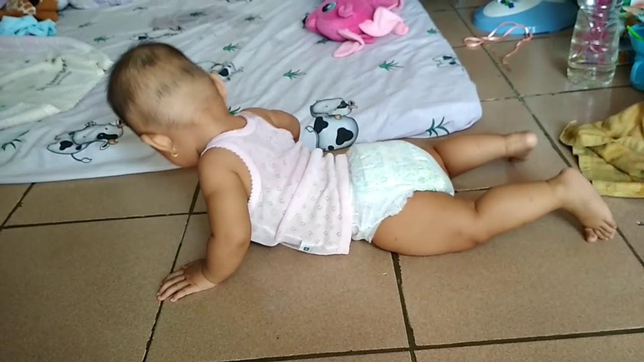 Gaya Foto Bayi 7 Bulan - gaya foto