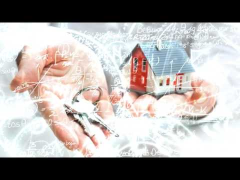Bankruptcy Stop Foreclosure Loan Modification Lawyer Loan Modification Process