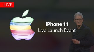 2019-apple-iphone-11-launch-event-reaction