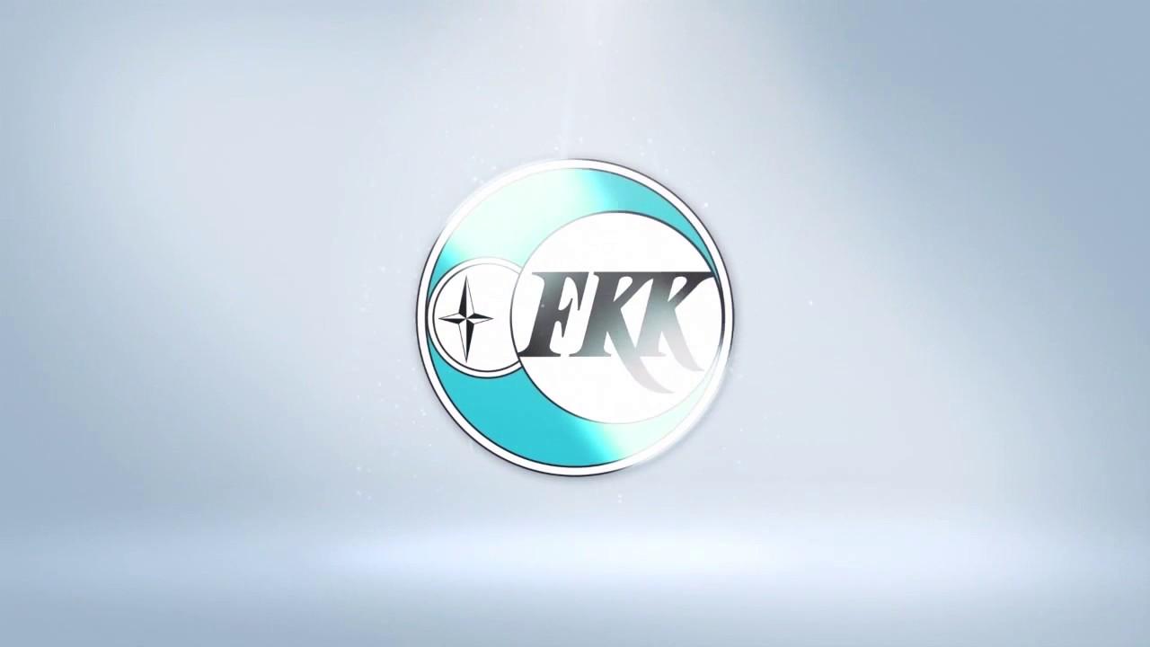 fkk - YouTube