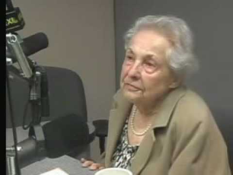 TalkingStickTV - Dorli Rainey - Longtime Seattle Activist