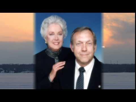 Senator Sue Landske Memorial Tribute