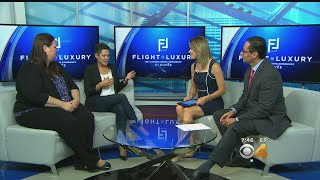 Baixar Flight To Luxury Fundraiser Helps Boys And Girls Clubs