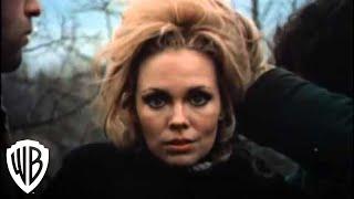 Night Of Dark Shadows - 1971 Trailer