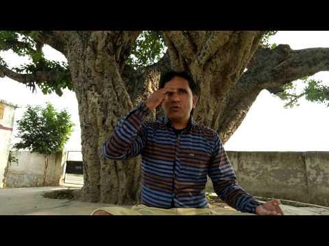 Yoga for health: Pranayam