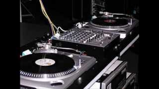 DJ Audio D Productions Disco Mix 2