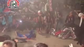 Polisi Turonggo Wilis live Malangsari vol 14