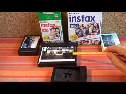 Forex tipps und tricks