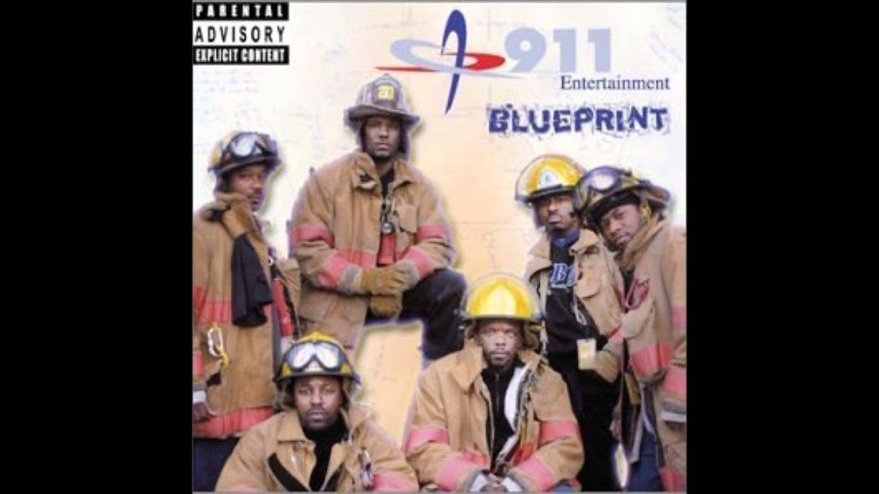 911 band one woman man by dave hollister blueprint album youtube 911 band one woman man by dave hollister blueprint album malvernweather Image collections