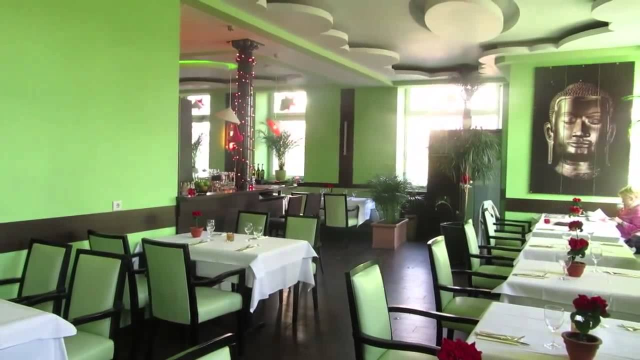 Mui Ne Restaurant Bar Neueröffnung Neuer Vietnamese in München ...