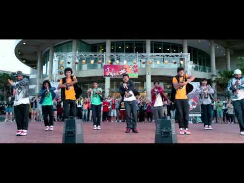thalaivaa video songs