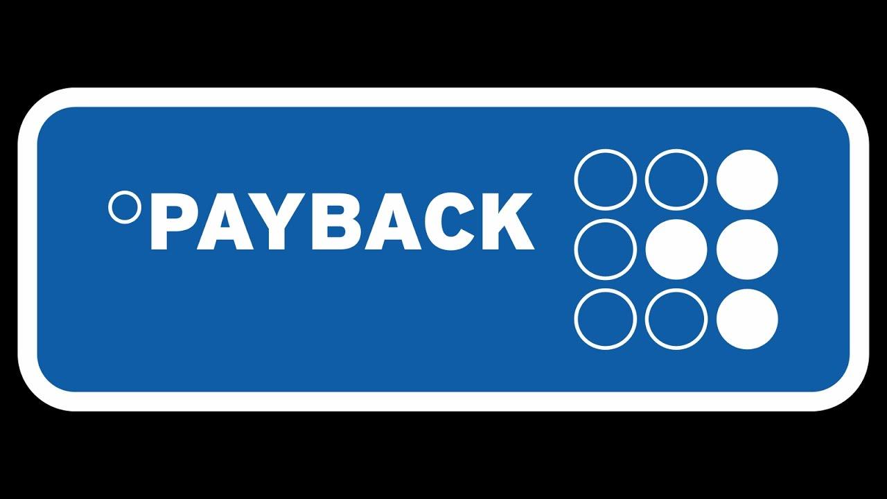 Wie Viele Payback Punkte : kostenlos viele payback punkte generieren geheimtipp ~ Watch28wear.com Haus und Dekorationen