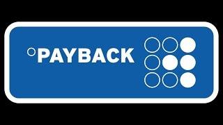 Kostenlos viele Payback Punkte generieren! Geheimtipp