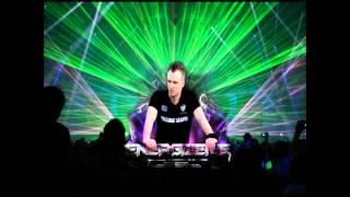 Energ!zer [11.04.2012] - Part 1