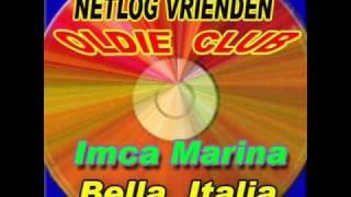 Imca Marina Bella Italia