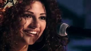 Myriam Fares( Ghamarni)
