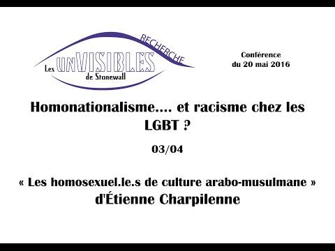 Salon Musulman Du Bourgetde YouTube · Durée:  12 minutes 46 secondes