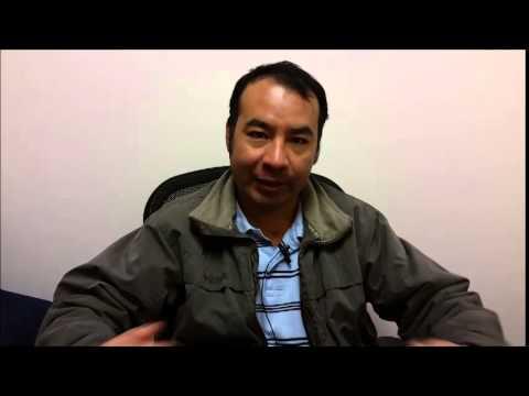 Dr Calvins Clinic Spanish Espanol Testimonio Hedliodoro