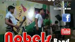 Nobels Band Music Pop Indonesia 2011 11 29 (001).flv