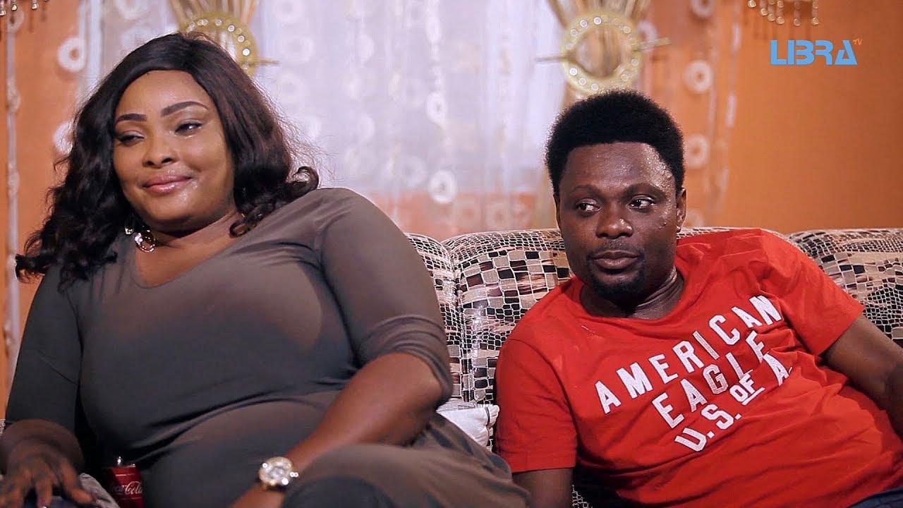 Download Ogbon (Thirty) 2 Latest Yoruba Movie 2017   Kunle Afod   Ronke Odusanya