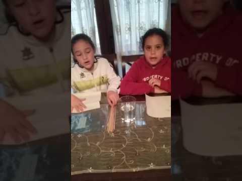 MARTA JIMÉNEZ Y EVA CAIHUELA