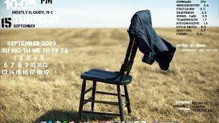 отопление вентиляция и кондиционирование 2013 Киров(план отопления Киров / отопление в частном доме фото Киров / затраты на отопление частного дома Киров / напол..., 2015-12-15T14:58:26.000Z)