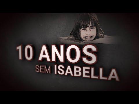 Morte de Isabella Nardoni comoveu o Brasil há exatos 10 anos | Primeiro Impacto (29/03/18)