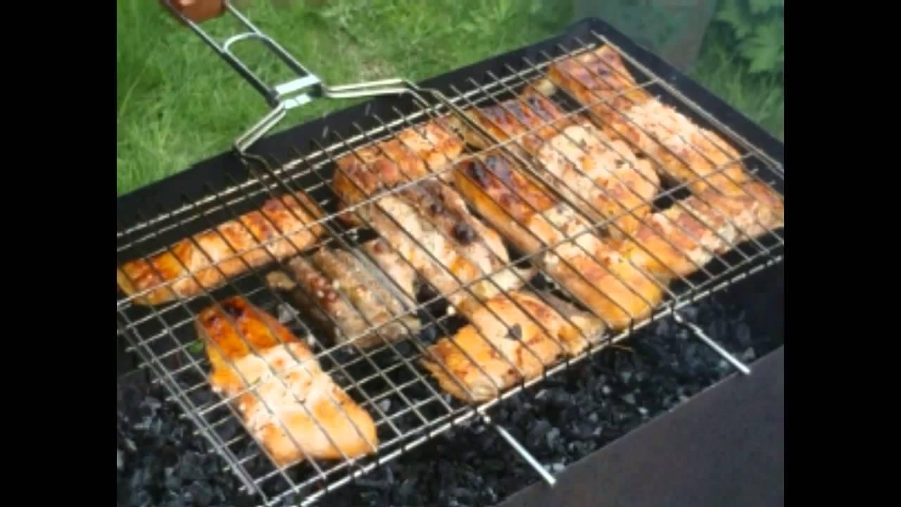 Рецепт приготовления рыбы на углях барбекю электрокамин plasma sp29