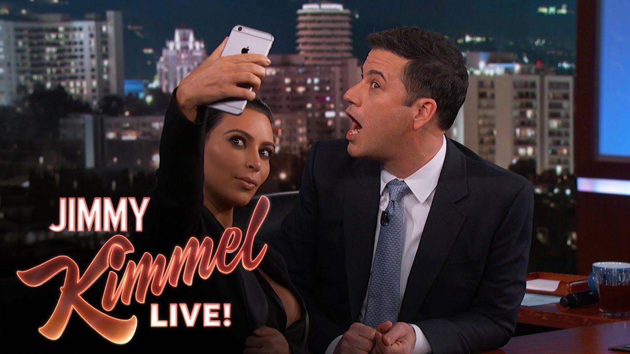 Kim kardashian latest naked photos-9745