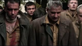 Документальные фильмы. Второй мировой - Война. Мифы СССР