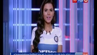 النشرة الرياضية - اخبار عربية - المنتخب السعودى ينهى ترتيباته لمواجهة اليابان فى تصفيات المونديال