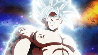 Dragon Ball Super Capitulo 128 #PuraResponde  | @Purachilena