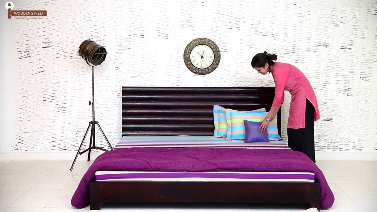 5098c76095 Bedroom Designs of King Size Beds - Explore Valledor King Size Bed ...