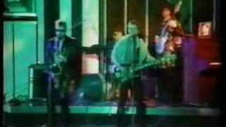 Wreckless Eric-Whole Wide World