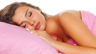 Sleep Music 24/7, Sleep Meditation, Relaxing Music, Calm Mus...