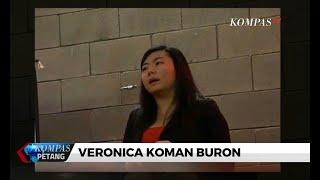 Veronica Koman Jadi Buronan, PBB Desak Indonesia Cabut Kasusnya