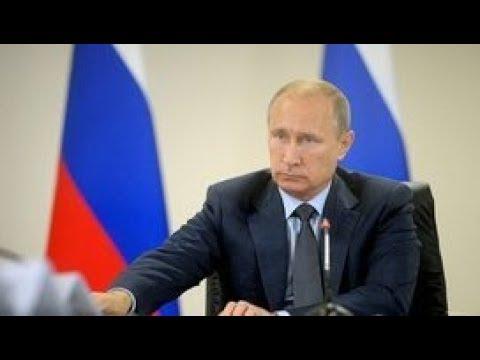 Совещание Владимира Путина в МЧС по вопросу паводков на Дальнем Востоке. Прямая трансляция