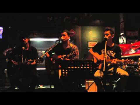 #JKT4okto8er : Shiroi Shirts - @OakTheory ft @Vickiryu & @RanggaPranendra