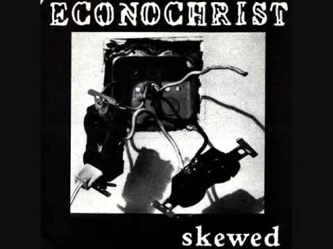 econochrist