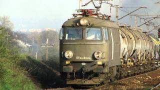 TME 313000 (ET22-R004) RP1
