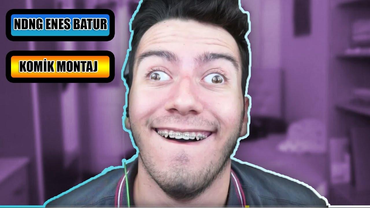Enes Batur Biliyorum Sozleri Ile Youtube