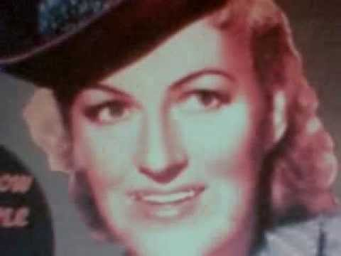 Gracie Fields Keep Your Sunny Side Up! (radio 1950)