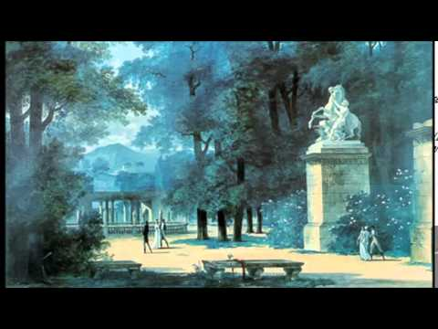Joseph Anton Xaver Auffmann - Sinfonia in D major