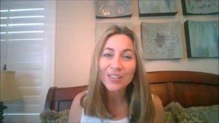 Director Tip: Oct-Nov Director Perspective Video