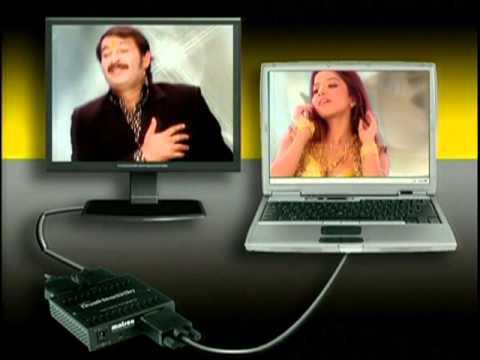 Holi Khelal Jaayi Internet Par [Full Song] Internet Holi