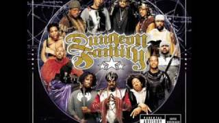 Watch Dungeon Family Follow The Light video