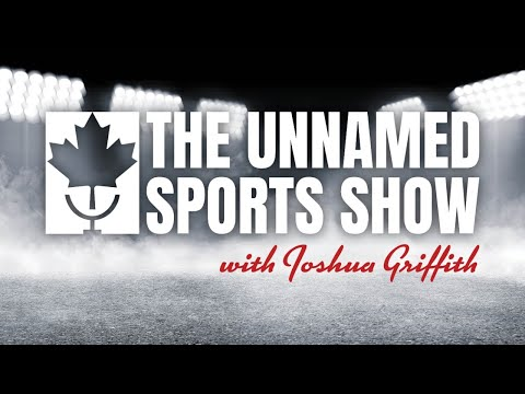 the-unnamed-sports-show:-a-conversation-with-hockey-reporter-rick-dhaliwal