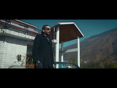 IP   Mandyál Feat.  MaaM & Ajzex (Official Debut Music Video)